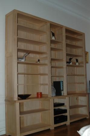 photos de meubles r alis s atelier de st joseph eb niste midi pyr n es 31 toulouse. Black Bedroom Furniture Sets. Home Design Ideas